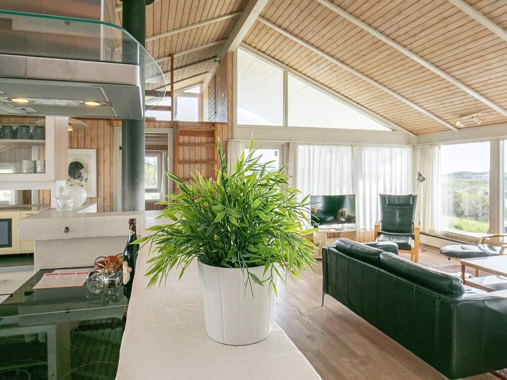 Zusatzbild Nr. 03 von Ferienhaus No. 87606 in Løkken