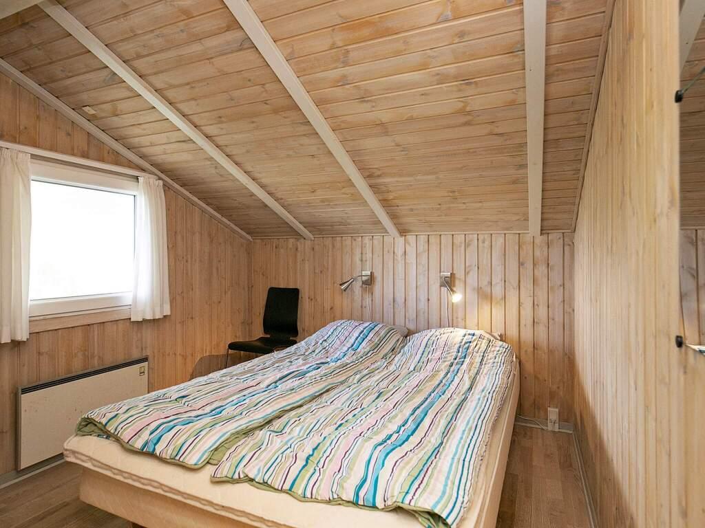 Zusatzbild Nr. 10 von Ferienhaus No. 87606 in Løkken