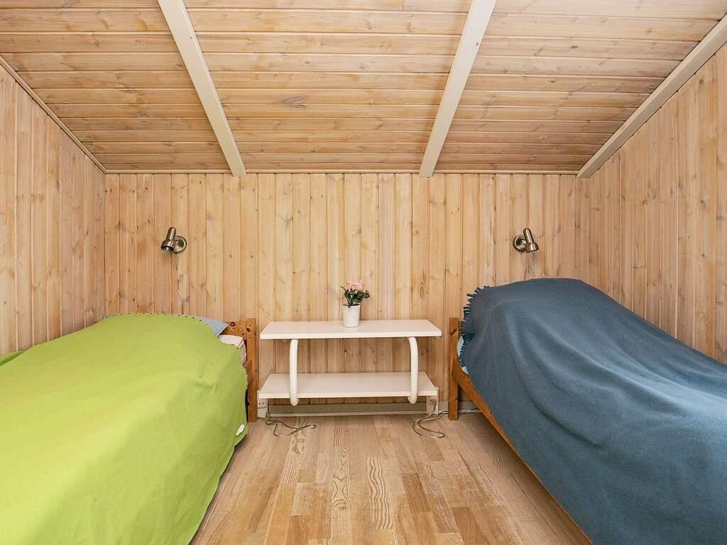 Zusatzbild Nr. 11 von Ferienhaus No. 87606 in Løkken