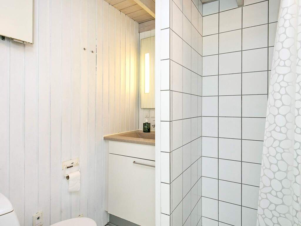 Zusatzbild Nr. 12 von Ferienhaus No. 87606 in Løkken