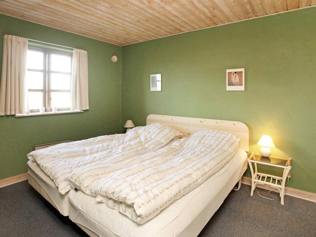 Zusatzbild Nr. 02 von Ferienhaus No. 87616 in Blåvand