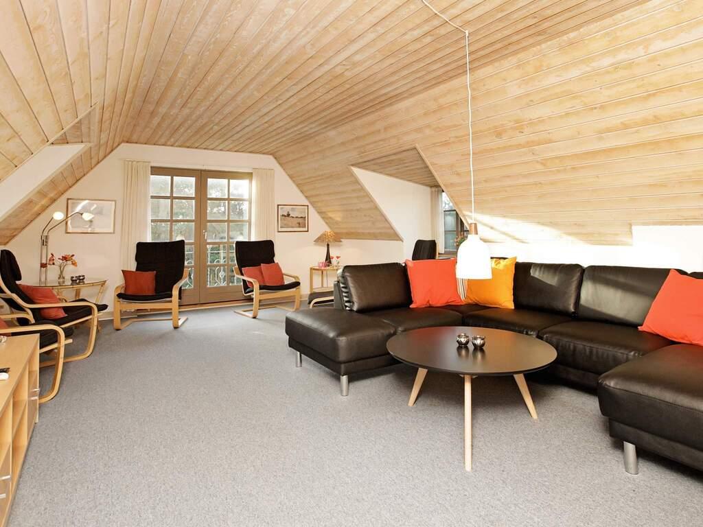 Zusatzbild Nr. 07 von Ferienhaus No. 87616 in Blåvand