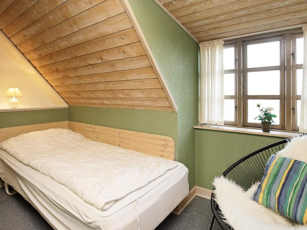 Zusatzbild Nr. 10 von Ferienhaus No. 87616 in Blåvand