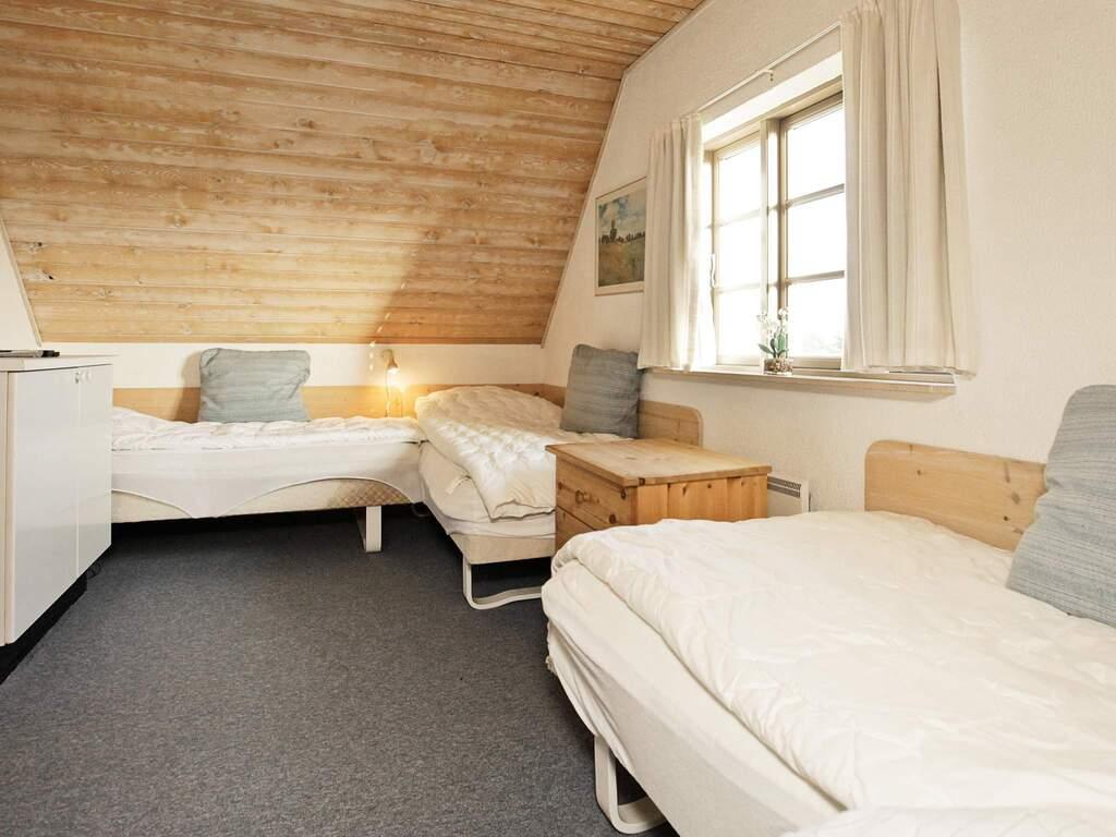 Zusatzbild Nr. 11 von Ferienhaus No. 87616 in Blåvand
