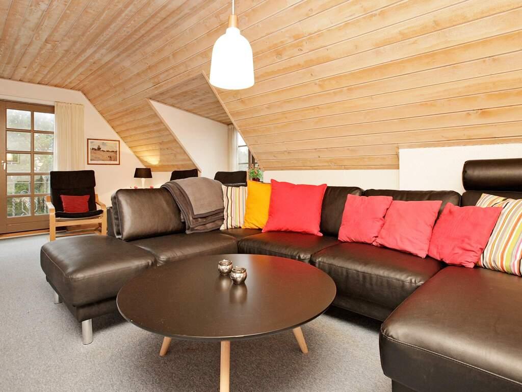 Zusatzbild Nr. 14 von Ferienhaus No. 87616 in Blåvand