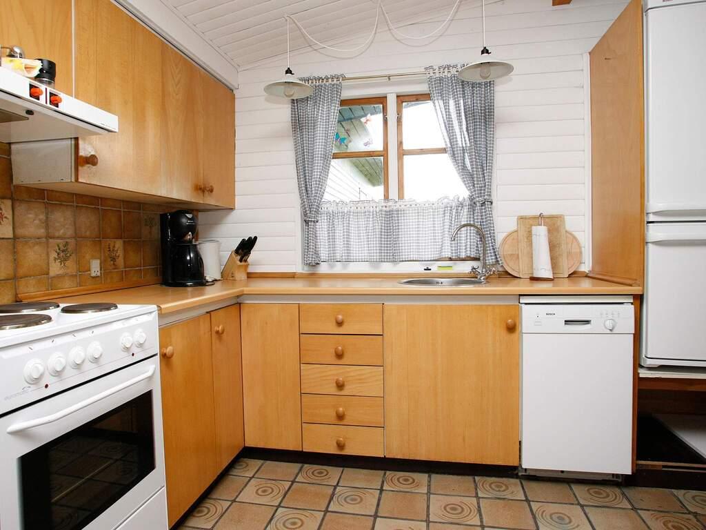 Zusatzbild Nr. 02 von Ferienhaus No. 87618 in Juelsminde