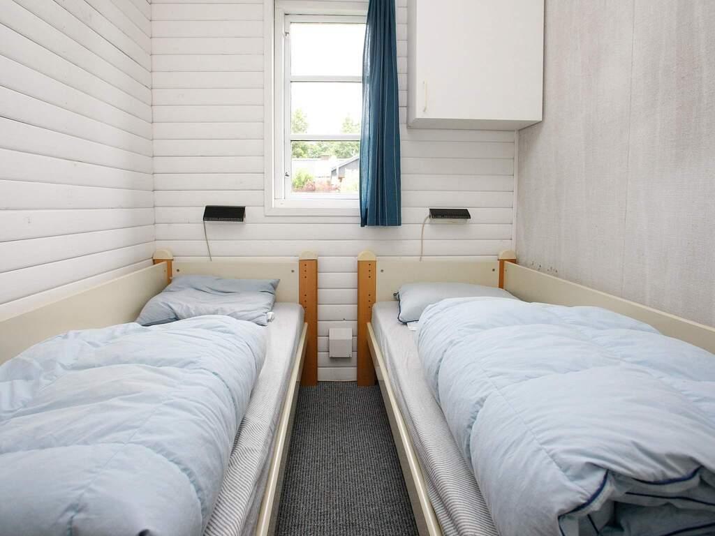Zusatzbild Nr. 05 von Ferienhaus No. 87618 in Juelsminde