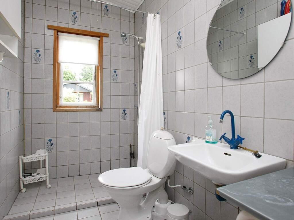 Zusatzbild Nr. 08 von Ferienhaus No. 87618 in Juelsminde