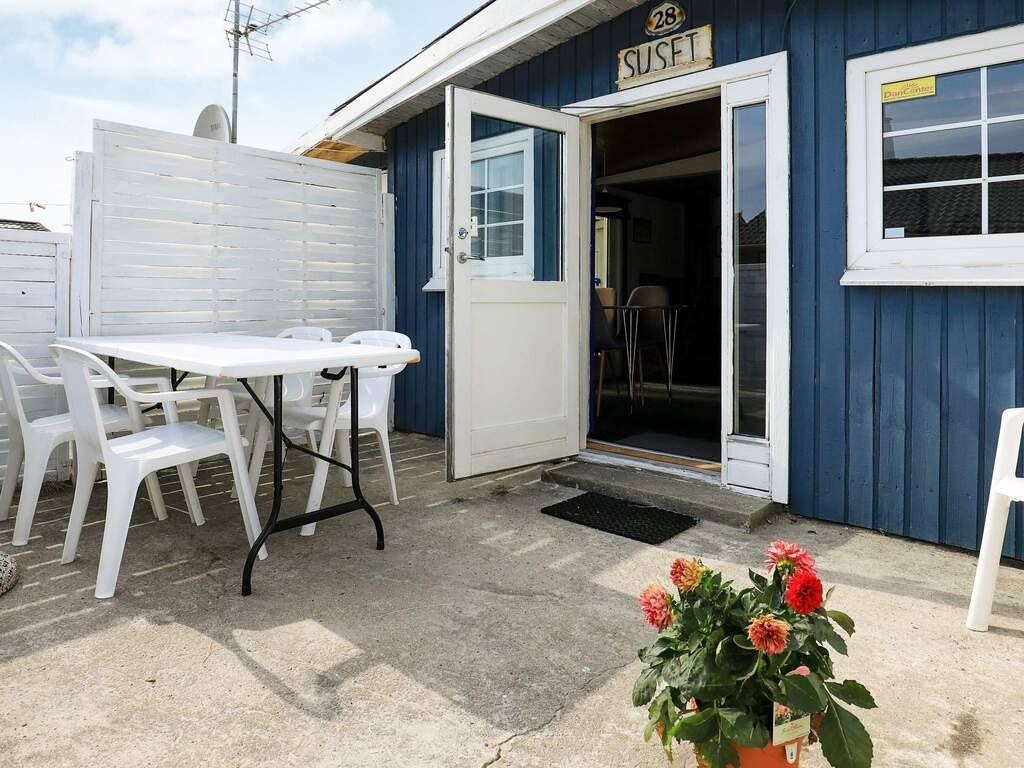 Zusatzbild Nr. 02 von Ferienhaus No. 87630 in Ringk�bing