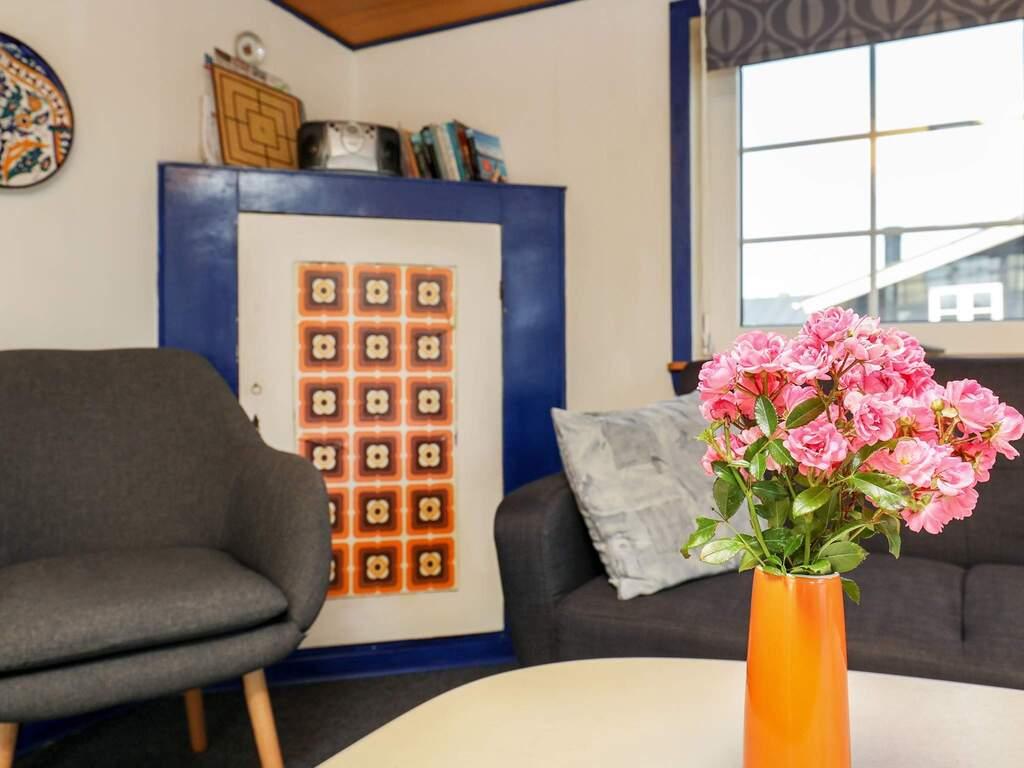 Zusatzbild Nr. 04 von Ferienhaus No. 87630 in Ringk�bing