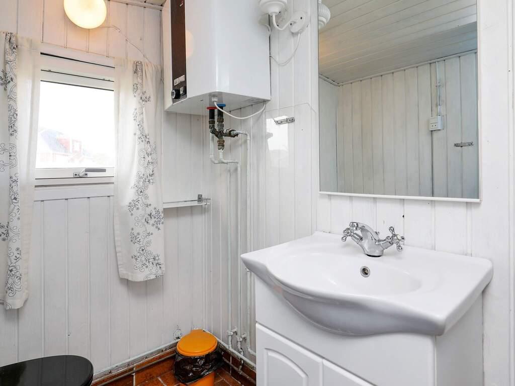 Zusatzbild Nr. 10 von Ferienhaus No. 87630 in Ringk�bing