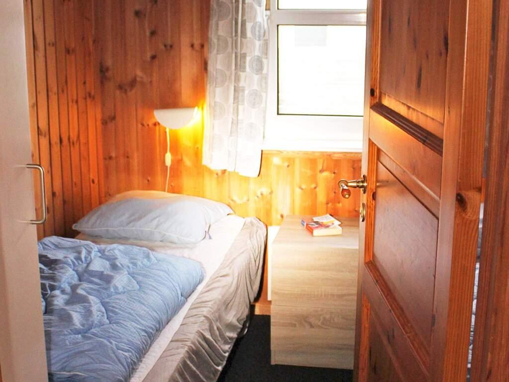 Zusatzbild Nr. 09 von Ferienhaus No. 88244 in Thisted