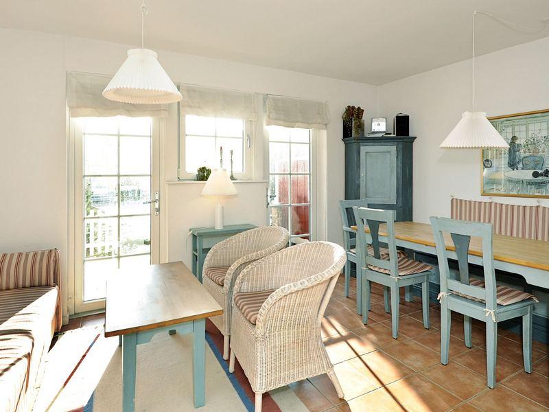 Zusatzbild Nr. 08 von Ferienhaus No. 88279 in Bl�vand