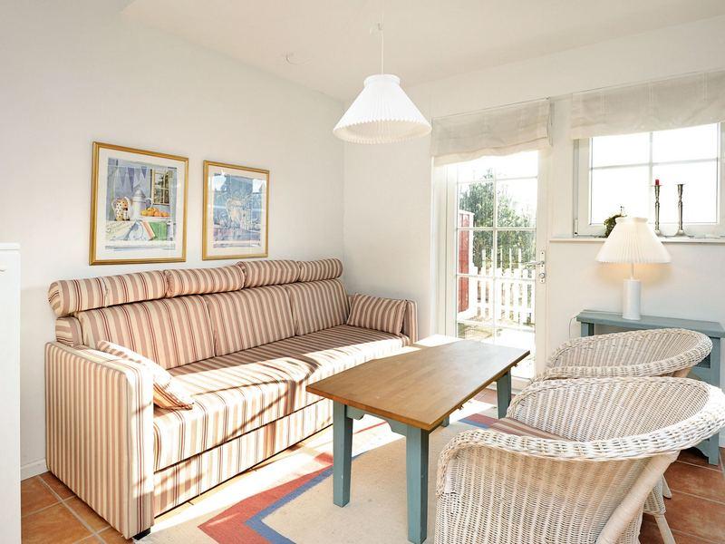 Zusatzbild Nr. 09 von Ferienhaus No. 88279 in Bl�vand