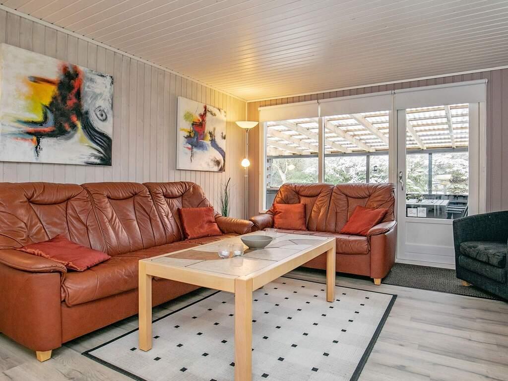 Zusatzbild Nr. 01 von Ferienhaus No. 88293 in Blokhus