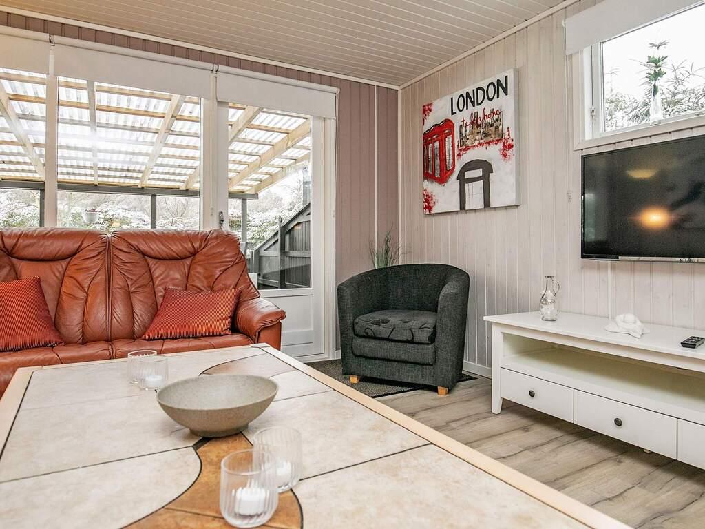 Zusatzbild Nr. 03 von Ferienhaus No. 88293 in Blokhus