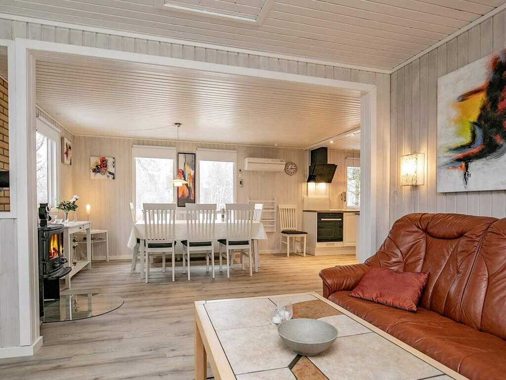 Zusatzbild Nr. 04 von Ferienhaus No. 88293 in Blokhus