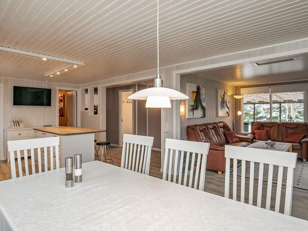 Zusatzbild Nr. 05 von Ferienhaus No. 88293 in Blokhus