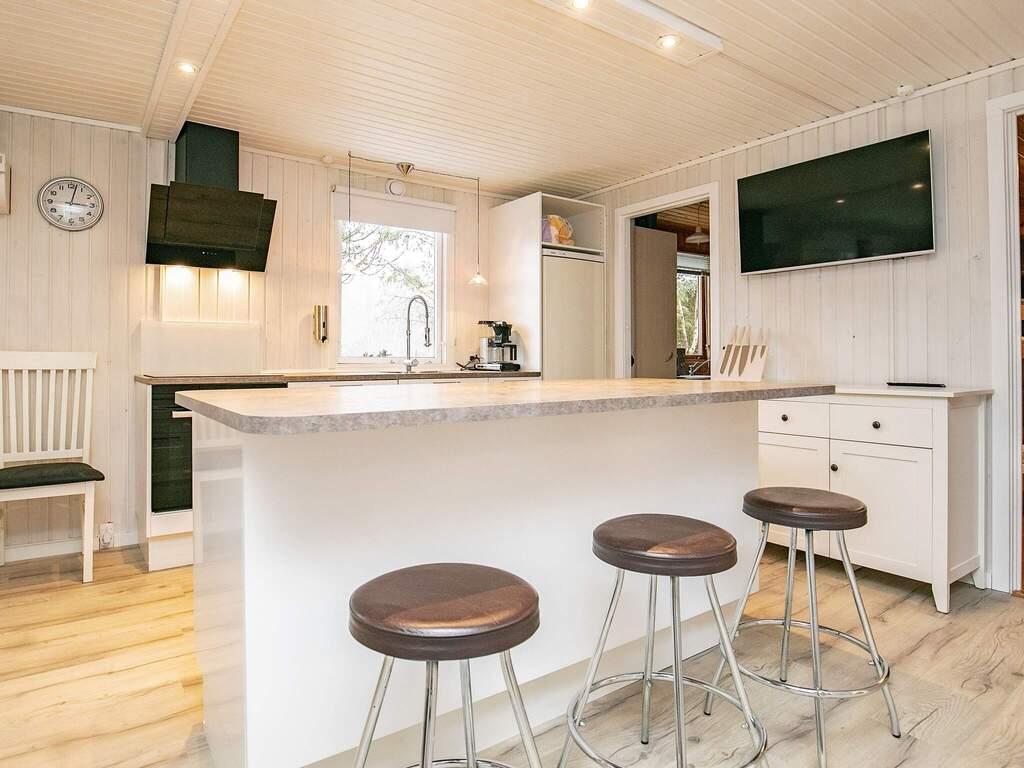 Zusatzbild Nr. 08 von Ferienhaus No. 88293 in Blokhus