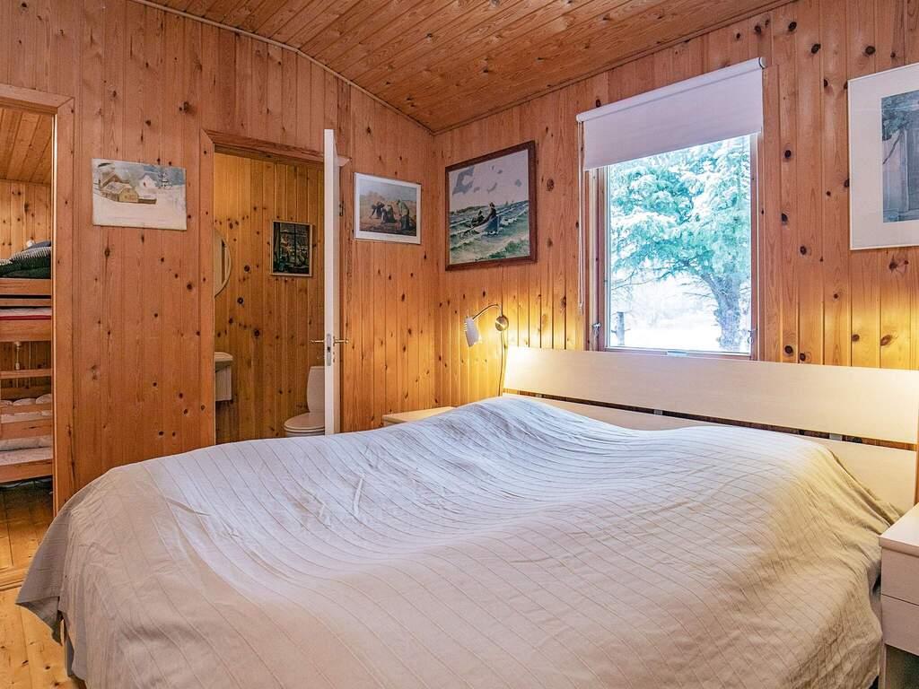 Zusatzbild Nr. 10 von Ferienhaus No. 88293 in Blokhus