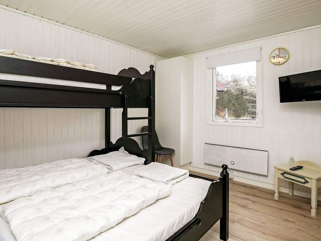 Zusatzbild Nr. 11 von Ferienhaus No. 88293 in Blokhus