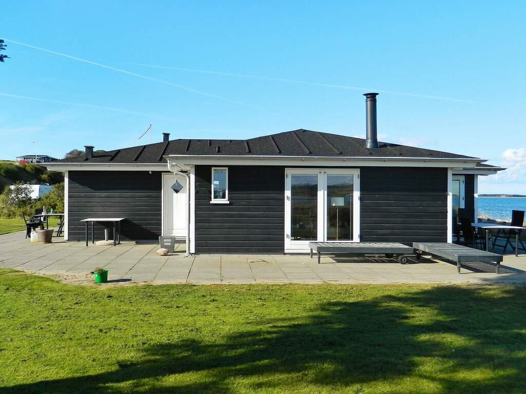 Zusatzbild Nr. 01 von Ferienhaus No. 88295 in Lemvig