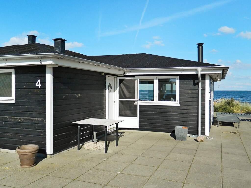Zusatzbild Nr. 02 von Ferienhaus No. 88295 in Lemvig