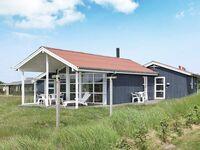 Ferienhaus in Løkken, Haus Nr. 88297 in Løkken - kleines Detailbild
