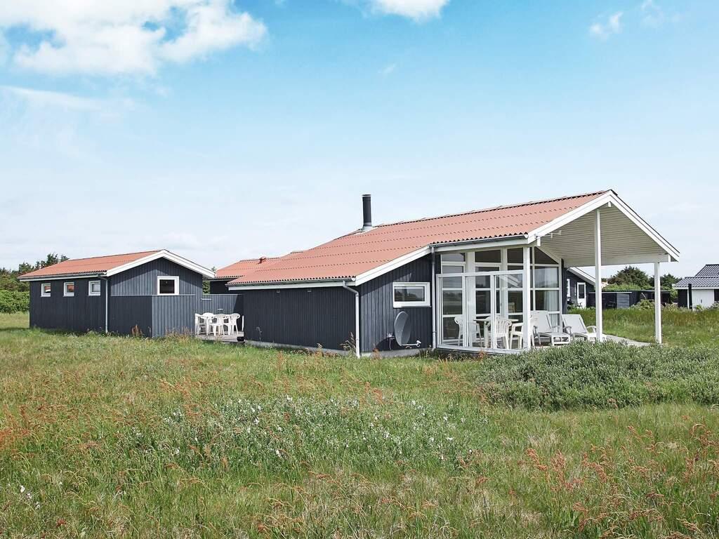 Zusatzbild Nr. 01 von Ferienhaus No. 88297 in Løkken