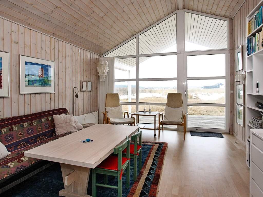 Zusatzbild Nr. 03 von Ferienhaus No. 88297 in Løkken