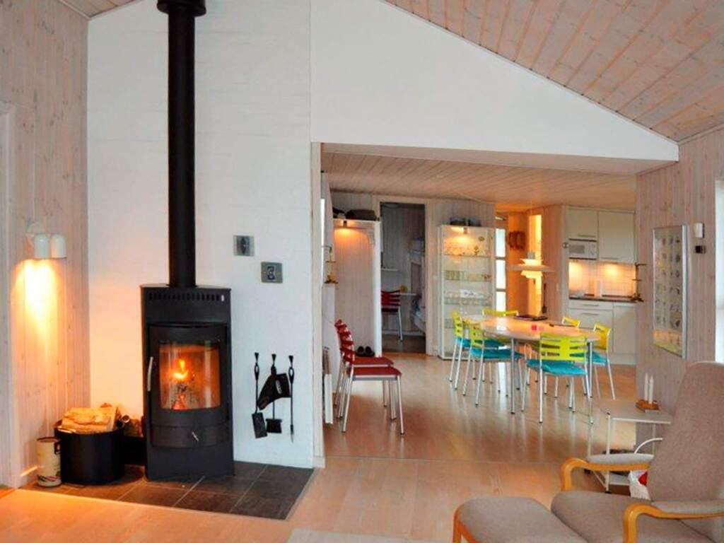 Zusatzbild Nr. 04 von Ferienhaus No. 88297 in Løkken