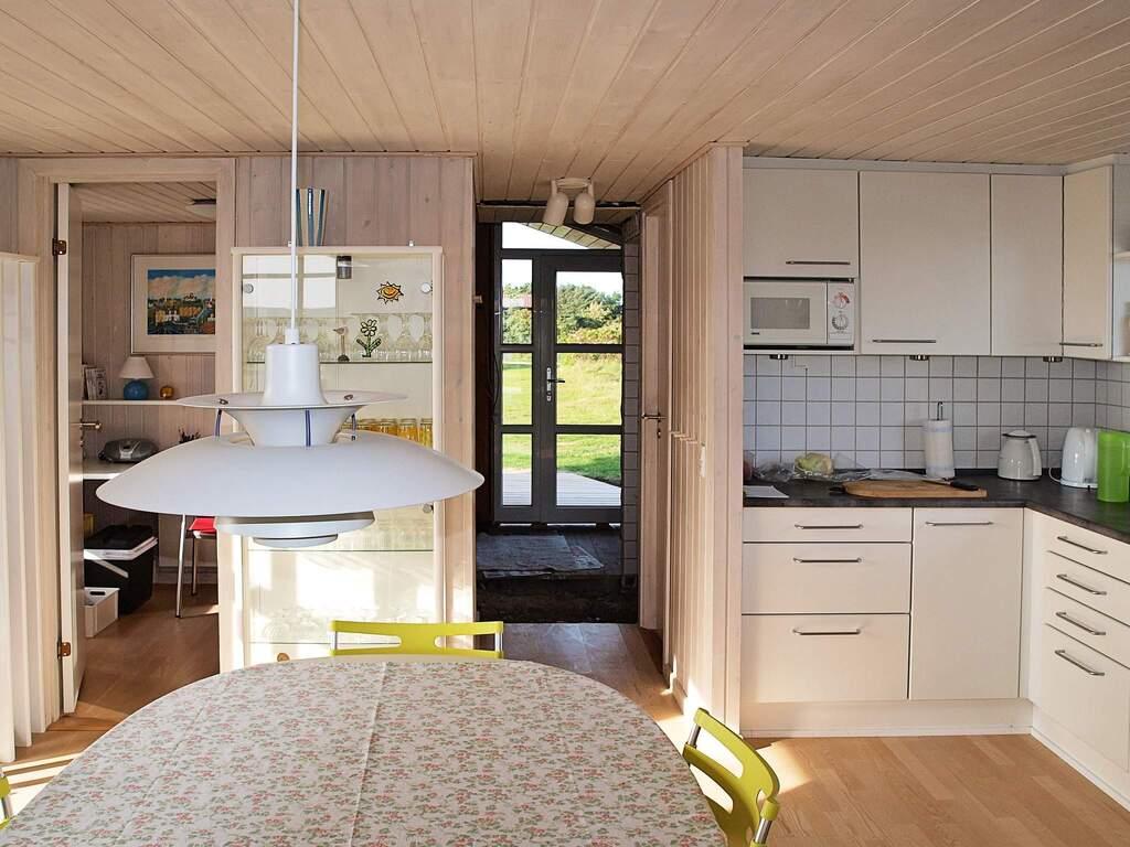 Zusatzbild Nr. 09 von Ferienhaus No. 88297 in Løkken