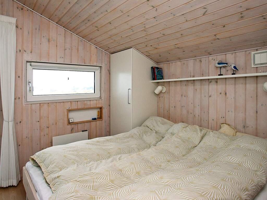 Zusatzbild Nr. 10 von Ferienhaus No. 88297 in Løkken