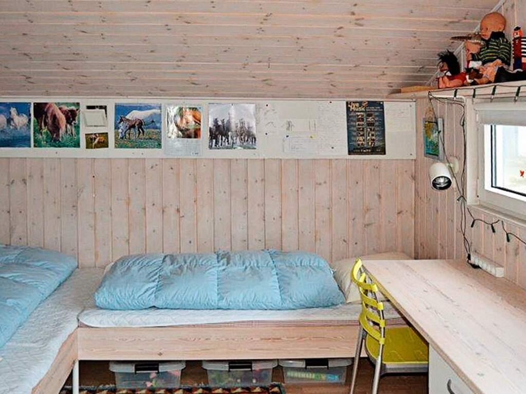 Zusatzbild Nr. 11 von Ferienhaus No. 88297 in Løkken