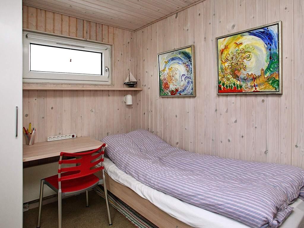 Zusatzbild Nr. 12 von Ferienhaus No. 88297 in Løkken