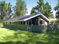Ferienhaus No. 88439 in Fjerritslev in Fjerritslev - kleines Detailbild