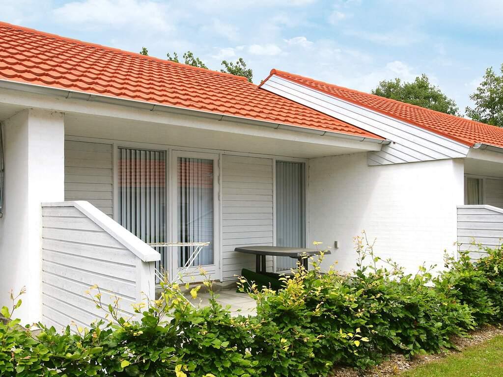 Detailbild von Ferienhaus No. 88472 in Ærøskøbing