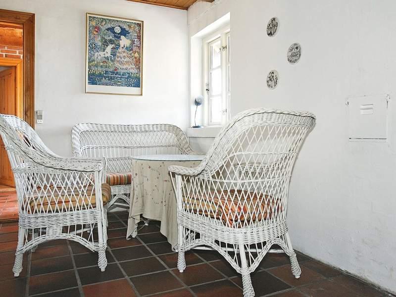 Zusatzbild Nr. 07 von Ferienhaus No. 88547 in Thisted