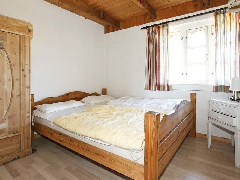 Zusatzbild Nr. 08 von Ferienhaus No. 88547 in Thisted