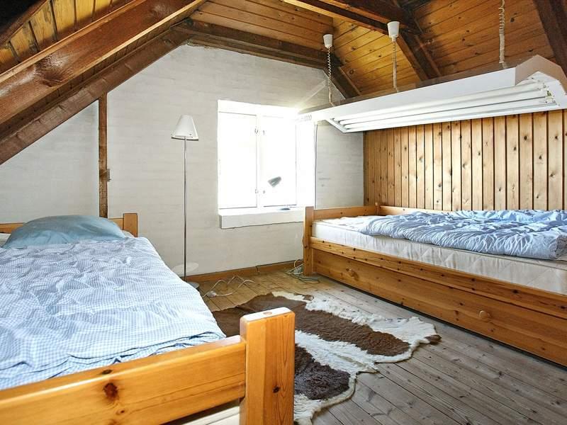 Zusatzbild Nr. 10 von Ferienhaus No. 88547 in Thisted