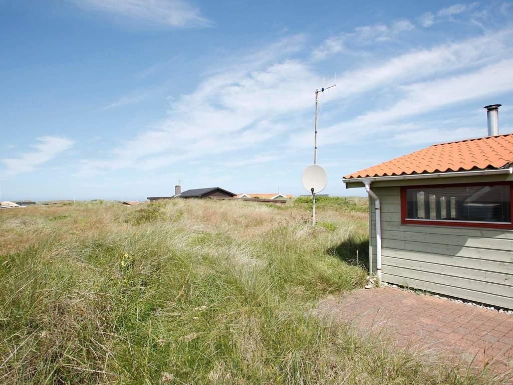 Umgebung von Ferienhaus No. 88620 in Thisted
