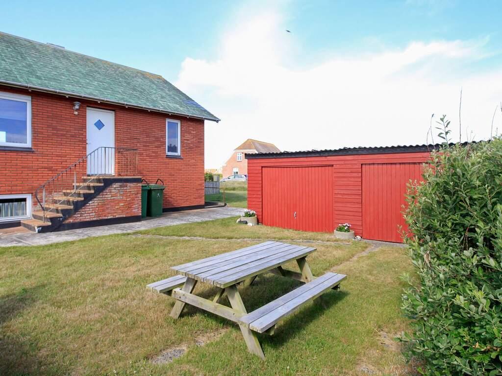 Zusatzbild Nr. 03 von Ferienhaus No. 88838 in Harbo�re