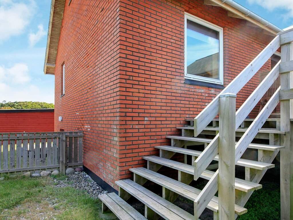 Zusatzbild Nr. 05 von Ferienhaus No. 88838 in Harbo�re
