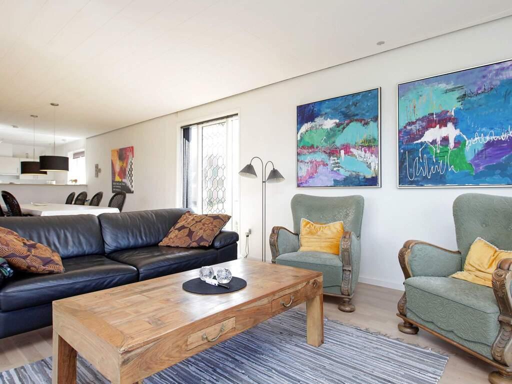 Zusatzbild Nr. 07 von Ferienhaus No. 88838 in Harbo�re
