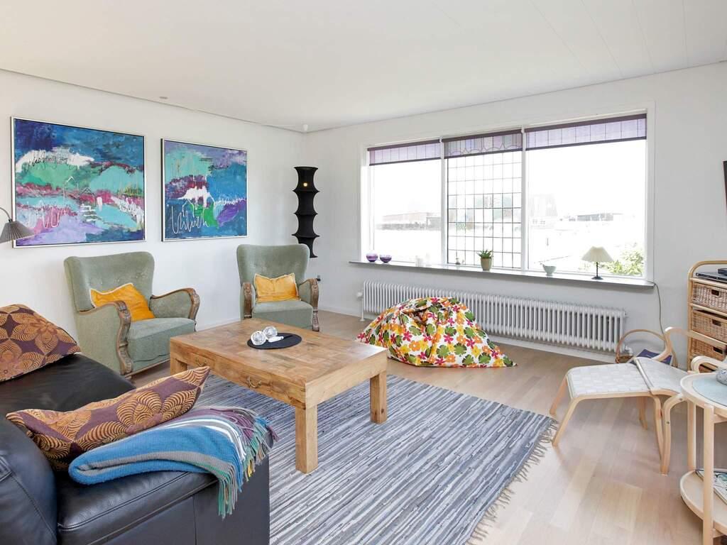 Zusatzbild Nr. 08 von Ferienhaus No. 88838 in Harbo�re