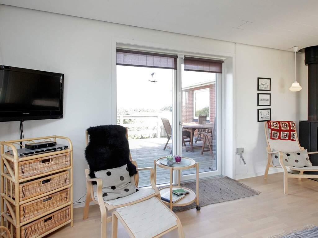 Zusatzbild Nr. 11 von Ferienhaus No. 88838 in Harbo�re