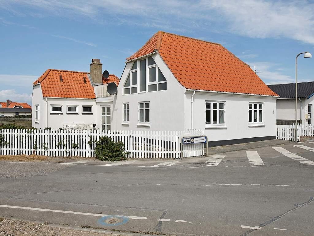 Detailbild von Ferienhaus No. 88966 in Lemvig