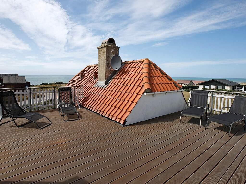 Zusatzbild Nr. 01 von Ferienhaus No. 88966 in Lemvig