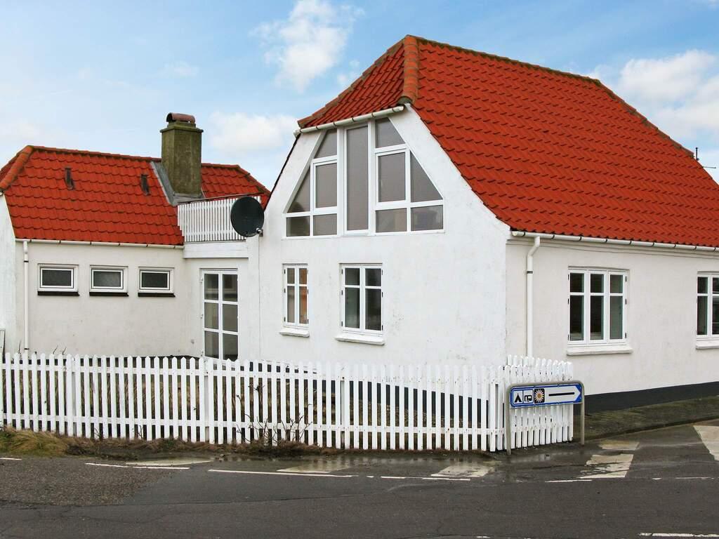 Zusatzbild Nr. 03 von Ferienhaus No. 88966 in Lemvig
