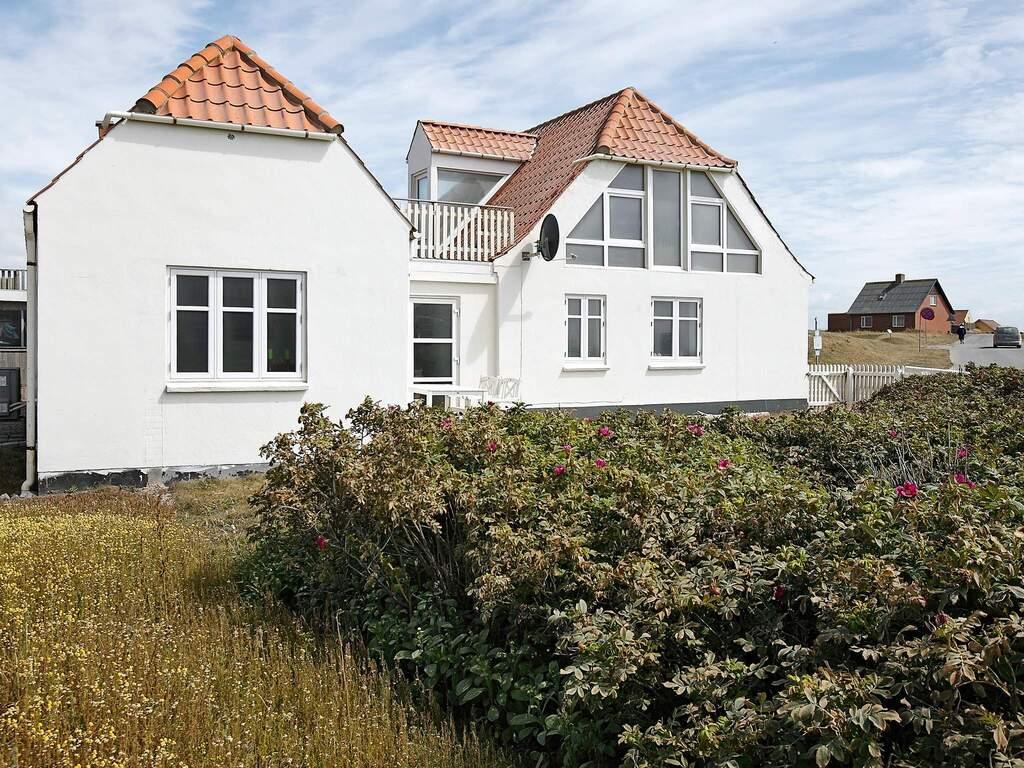 Zusatzbild Nr. 04 von Ferienhaus No. 88966 in Lemvig